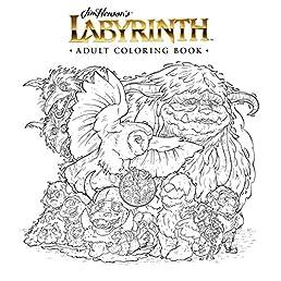 Amazon Coloring Books Amazon Coloring Books For Kids - Free ...