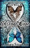 Strange Case, an Urban Fantasy (Hyde Book 3)