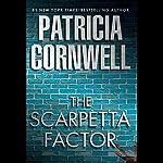 The Scarpetta Factor | Patricia Cornwell