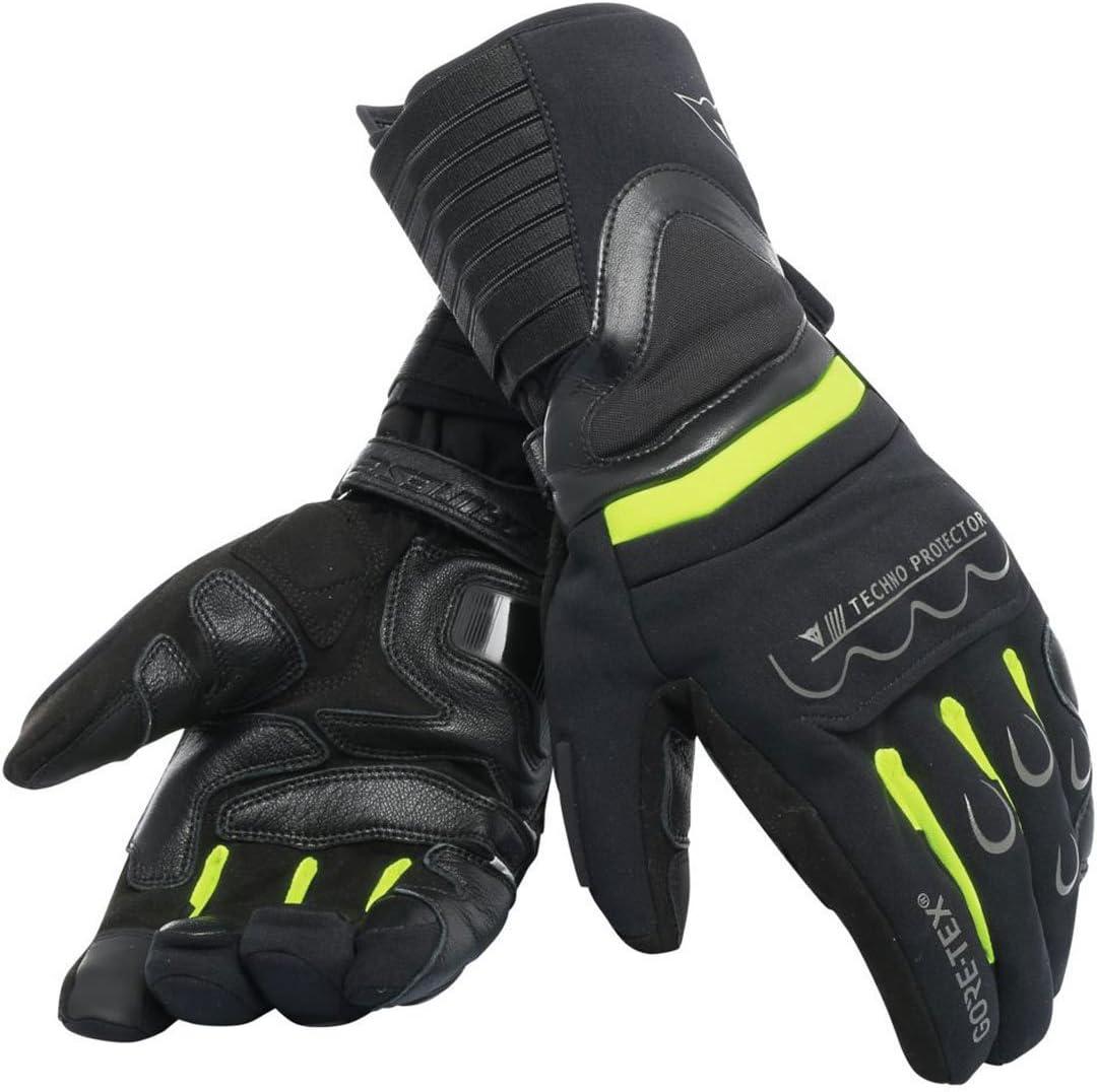 Scout 2 Unisex Gore-Tex Gloves
