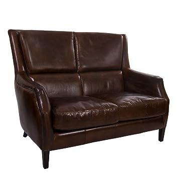 ledersofa 2 sitzer braun latest sitzer sofa bigemma samt with ledersofa 2 sitzer braun perfect. Black Bedroom Furniture Sets. Home Design Ideas