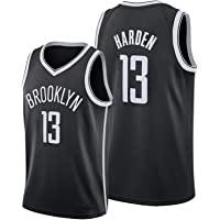 Can Be Washed Repeatedly Training Clothes White-2XL Real Jerseys RFVBGT Summer Basketball Game,for Morant 12 Number,Mens Jersey,Basketball Shirt,Swingman