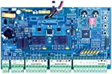 amazon com mighty mule replacement control board for mighty mule rh amazon com