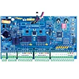 Mighty Mule R4211 Replacement Control Board for GTO/Mighty Mule Gate Openers by Mighty Mule