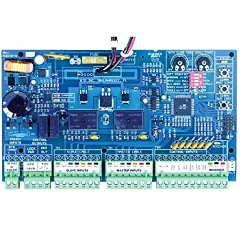 mighty mule r4211 replacement control board for gto mighty mule gatemighty mule r4211 replacement control board for gto mighty mule gate openers by mighty mule amazon com