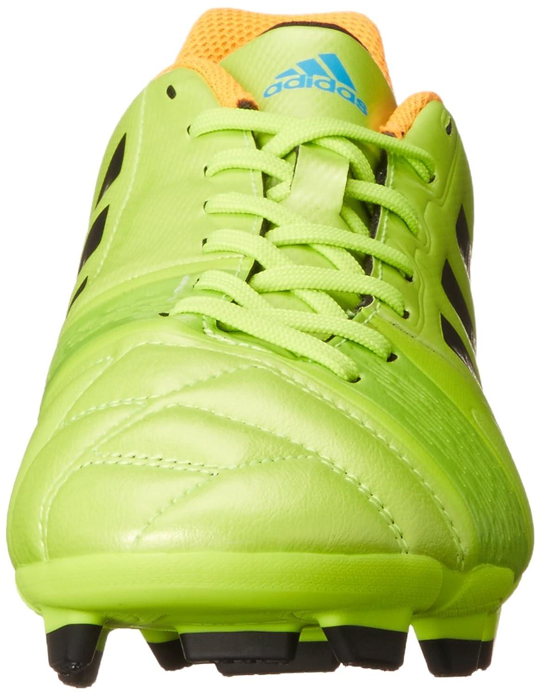 Adidas Nitrocharge 3,0