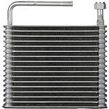 Spectra Premium 1054558 A/C Evaporator by Spectra Premium