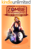 The Zee Brothers: Curse of the Zombie Omelet! (Deluxe Edition): Zombie Exterminators Vol.1
