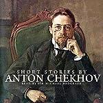 Short Stories by Anton Chekhov | Anton Chekhov