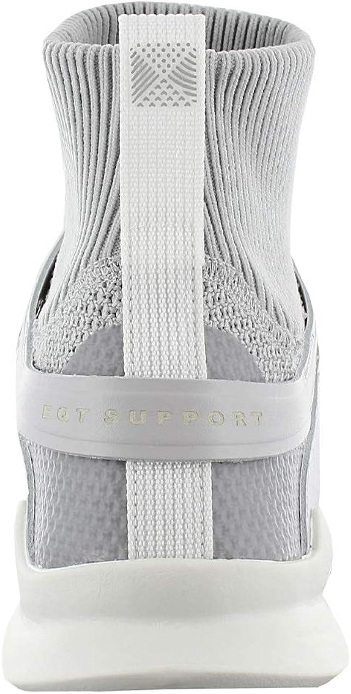 billig SUPPORT originals Adidas ADV EQT Herren BZ0641 grau