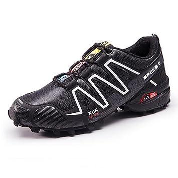 Damen Sneaker Athletic Tennis Freizeit Wandern trainieren Laufen Sportschuhe gLF3kul4au