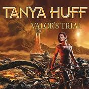 Valor's Trial: A Confederation Novel | Tanya Huff
