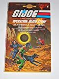 Operation: Death Stone (G. I. Joe Find Your Fate #6)