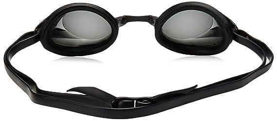 7ef2dfa6e3 Amazon.com   Speedo Vanquisher Optical Swim Goggle   Sports   Outdoors