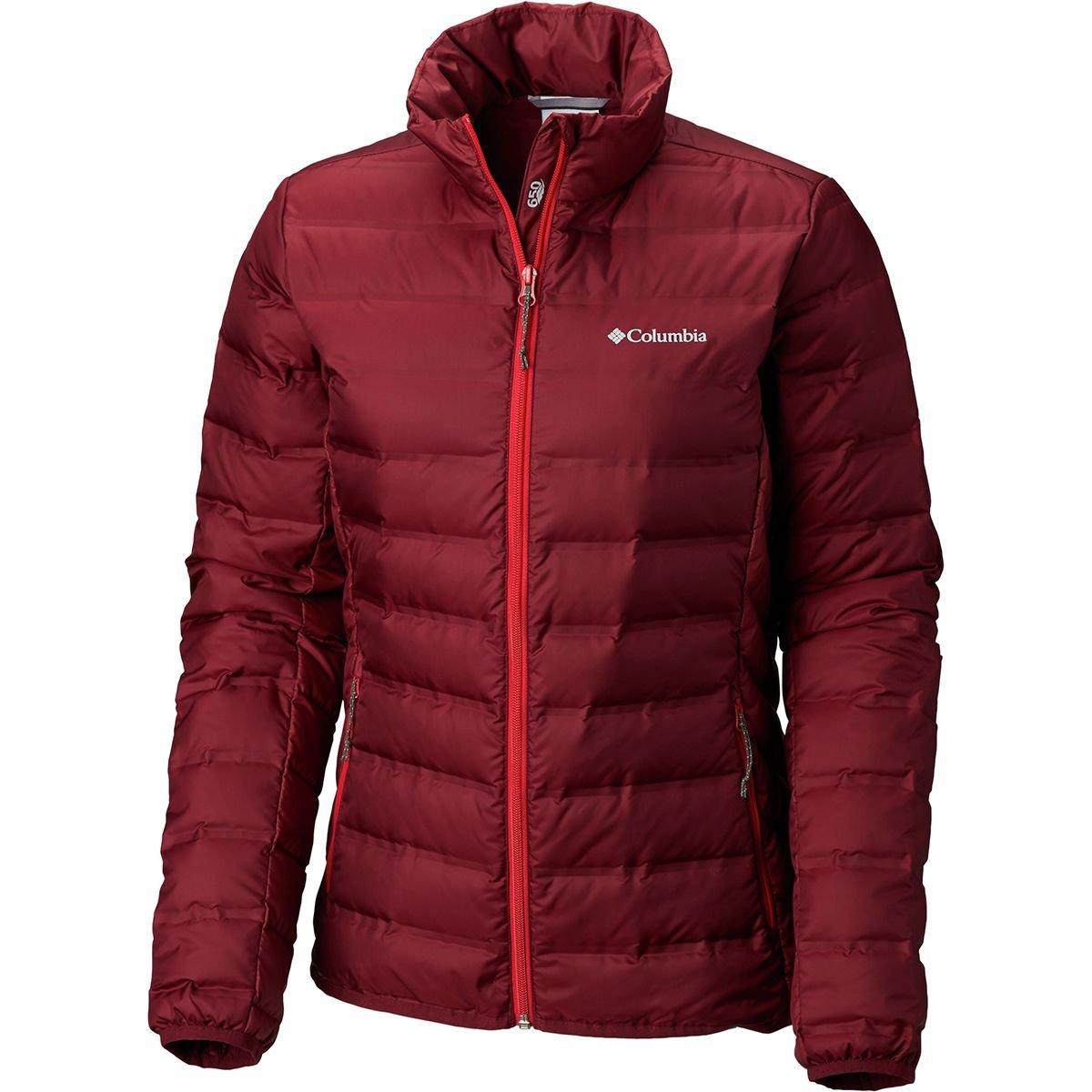 Columbia Womens Lake 22 Jacket