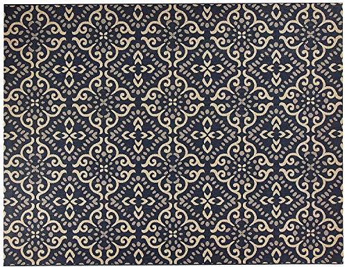 outdoor rugs 8x10 - 6