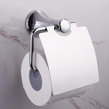WW Portapapel higiénico Porta papel higiénico / Portapapel higiénico / Portapapel higiénico / Portapapel de toallas