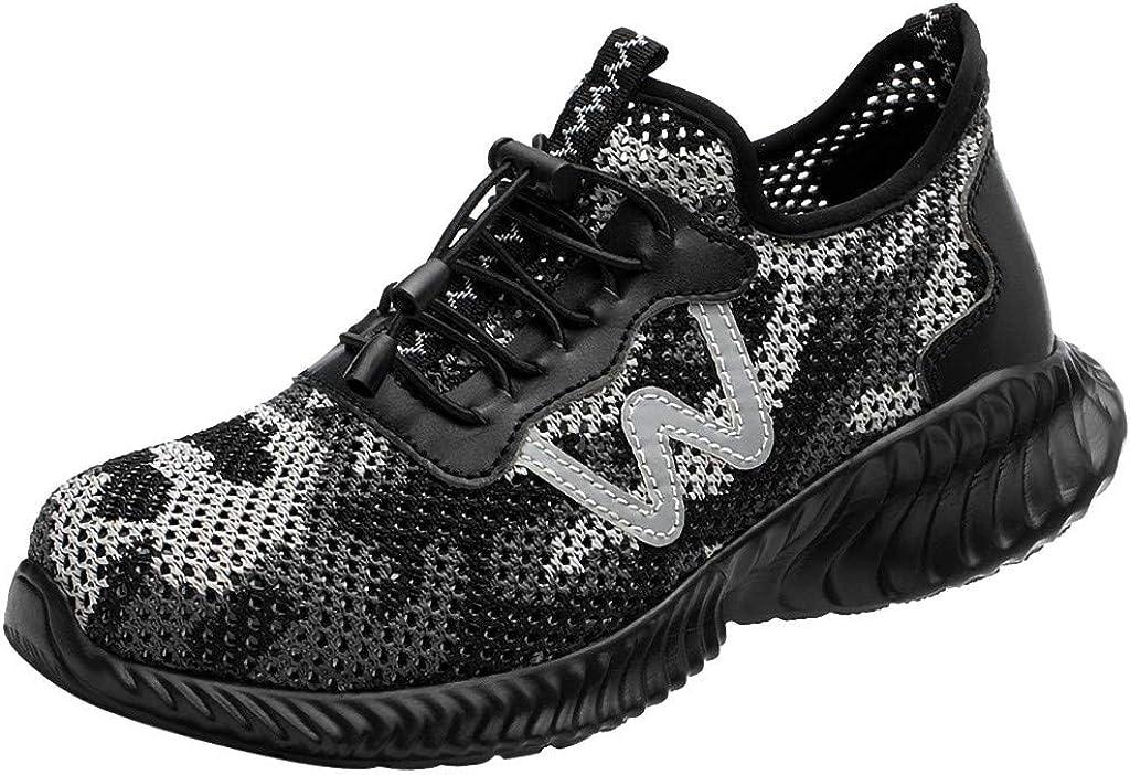 Goretex - Zapatos de Seguridad para Alpargatas Bajas, Parches de ...