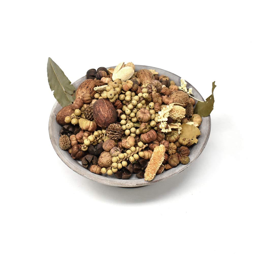 Homeford Honeysuckle Botanical Blend Fragrance Potpourri, 16-Fl-Oz