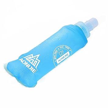 Bolsillo hidratación portátil, zantec bolsillo a agua ...