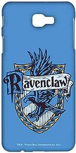 Macmerise Crest Ravenclaw Sublime Case For Samsung J7 Prime