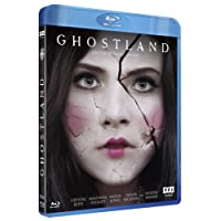 Ghostland [Blu-ray + Copie digitale]