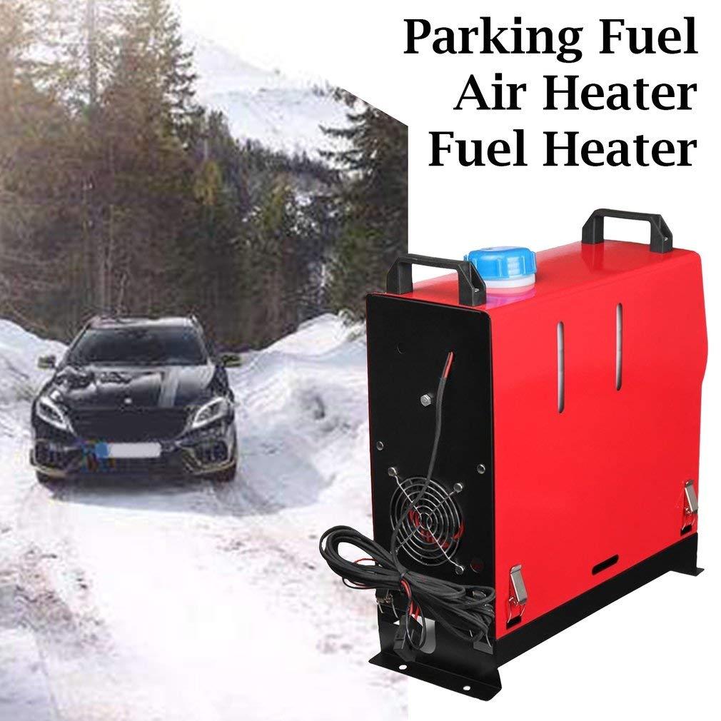 SEN Riscaldatore di Aria Diesel Durevole del riscaldatore di Aria del Camion dellautomobile del riscaldatore di combustibile del riscaldatore di Aria del combustibile