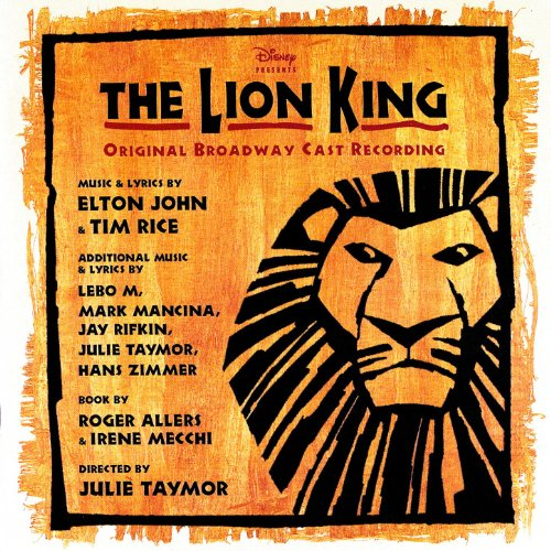 lion king i just cant wait to be king free mp3 download