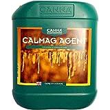Canna Cal Mag Huge 5L Bottle