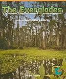 The Everglades, Colleen Adams, 1404251278