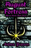 August Fortress (Kilenya Series, 3)