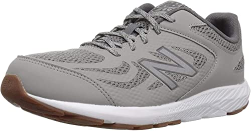3. New Balance 519 v1 Running Shoes