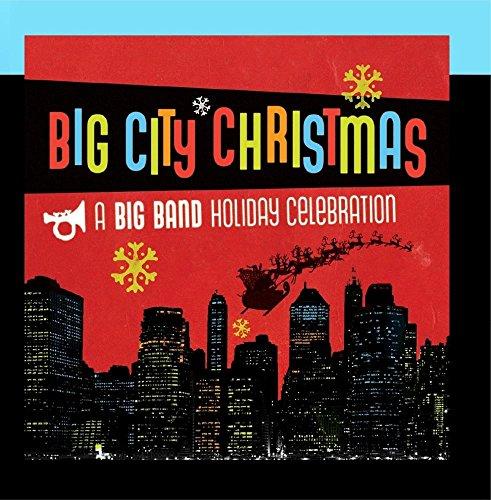 Big City Christmas (Bierman's Christmas)