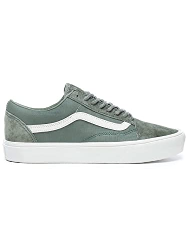 Vans Sneaker Men Rains Old Skool Lite Sneakers  Amazon.co.uk  Shoes   Bags 0ffe05ab4