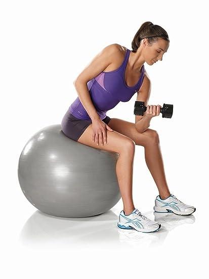 Generic dyhp-a10-code-2712-class-1 -- formación fitness SS mancuernas ejercicio rcise damas juego de mancuernas B Bells pesa de mano Set H Dumb bells Dumbbe ...