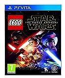 LEGO Star Wars: The Force Awakens (Playstation Vita) UK IMPORT REGION FREE