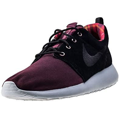 698e03875b4f NIKE Men s Roshe One Premium