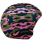 Coolcasc impreso Cool casco cubre