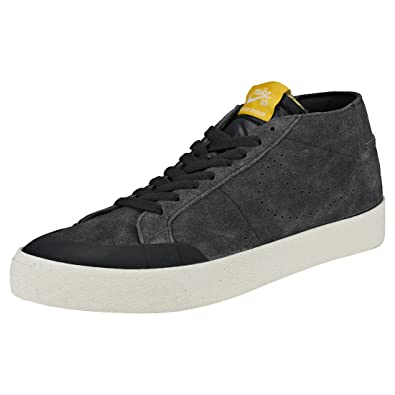 the best attitude dce5f ccc1d Nike SB Zoom Blazer Chukka XT Men's Shoes