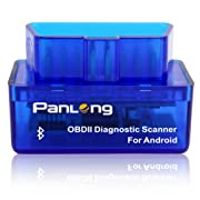 Panlong