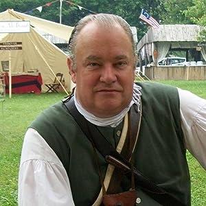 Geoff Baggett
