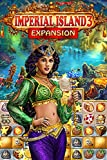 Imperial Island 3: Expansion [PC Download]