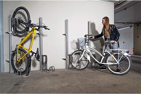 Parkis Lift Support de vélo Automatique jusquà 40% déconomies despace, Angle Extension, 172cm x 30cm x 18cm: Amazon.es: Deportes y aire libre