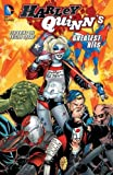img - for Harley Quinn's Greatest Hits book / textbook / text book