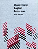 Discovering English Grammar, Veit, Richard C., 0395403162