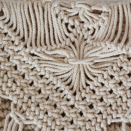 Crochet Femmes Femmes Crochet Sac Femmes Crochet Sac Crochet Sac Femmes Femmes Sac Crochet Sac CSvwZ