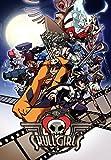 Skullgirls: PC Fighting Game [Online Game Code]