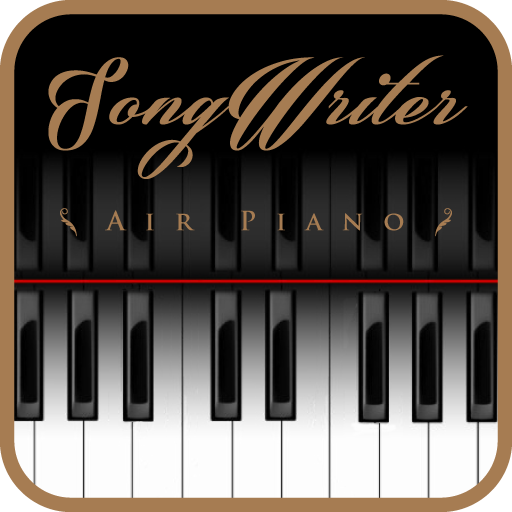 Amazon Piano App Songwriting Play Appstore For Android