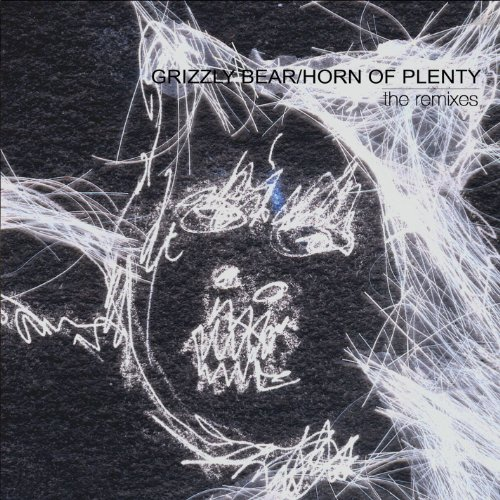 Horn of Penty [The Remixes]