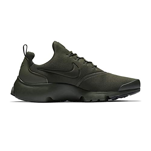 8956f178c960 NIKE Shoes Presto Fly Se Green 40  Amazon.co.uk  Shoes   Bags